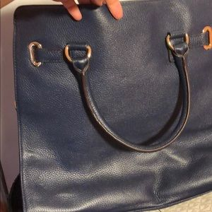 MICHAEL Michael Kors Bags - MK purse